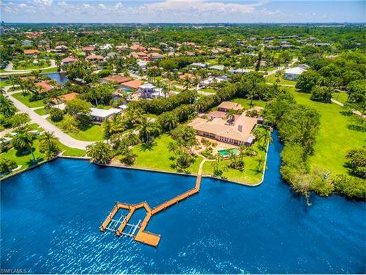 15110 Bain Rd, Fort Myers, FL - USA (photo 1)