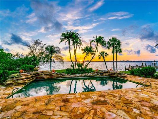 15110 Bain Rd, Fort Myers, FL - USA (photo 3)