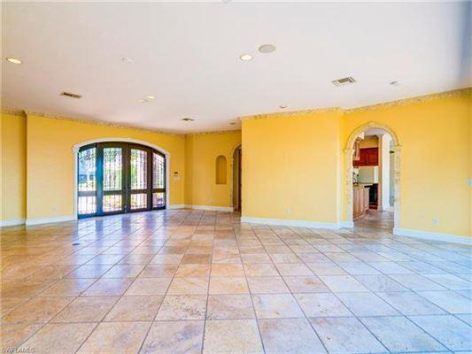 15110 Bain Rd, Fort Myers, FL - USA (photo 5)