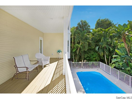 11505 Gore Ln, Captiva, FL - USA (photo 4)