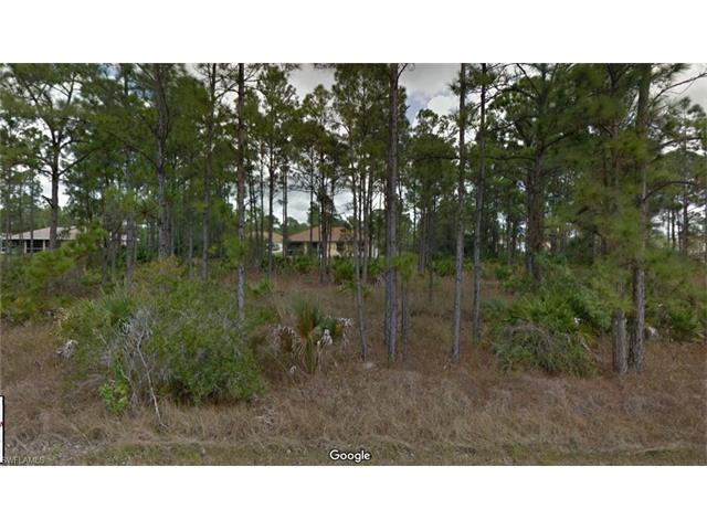3204 34th St W, Lehigh Acres, FL - USA (photo 3)