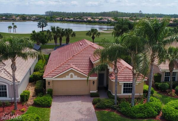 9231 Independence Way, Fort Myers, FL - USA (photo 1)