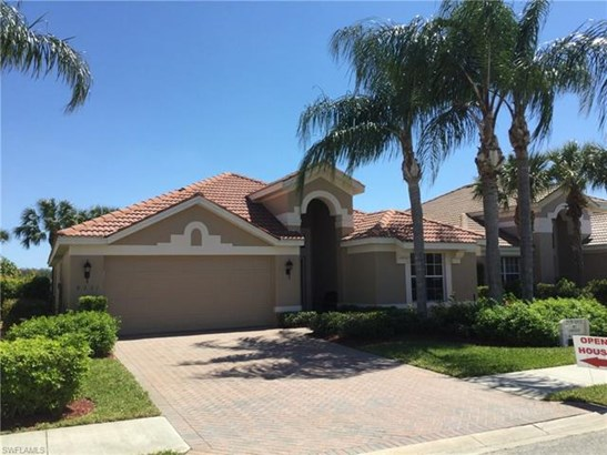 9231 Independence Way, Fort Myers, FL - USA (photo 2)