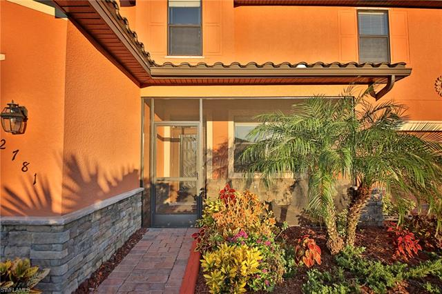 2781 Via Piazza Loop, Fort Myers, FL - USA (photo 3)