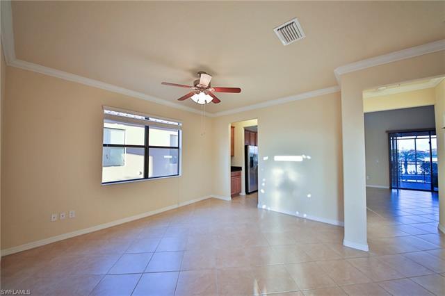 2781 Via Piazza Loop, Fort Myers, FL - USA (photo 4)