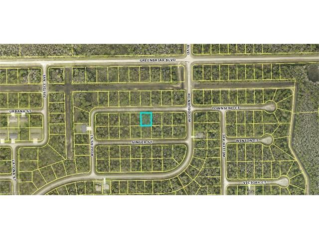 213/215 Rogers St, Lehigh Acres, FL - USA (photo 2)