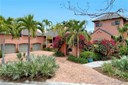 15951 Knightsbridge Ct, Fort Myers, FL - USA (photo 1)