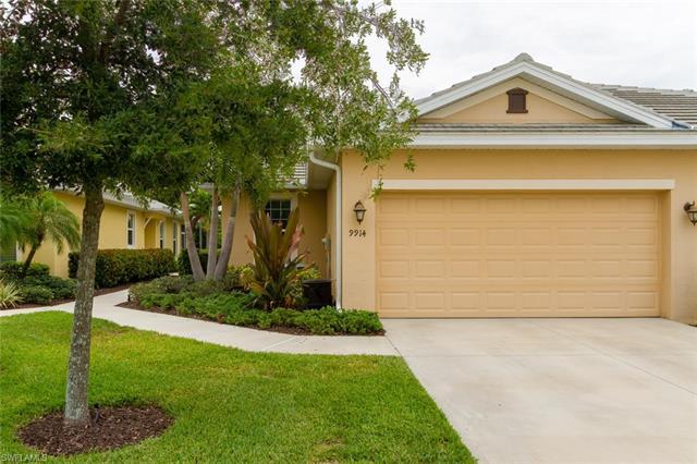 9914 Palmarrosa Way, Fort Myers, FL - USA (photo 1)