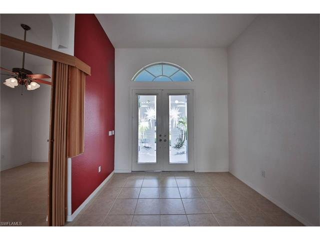 1626 Nw 43rd Ave, Cape Coral, FL - USA (photo 2)
