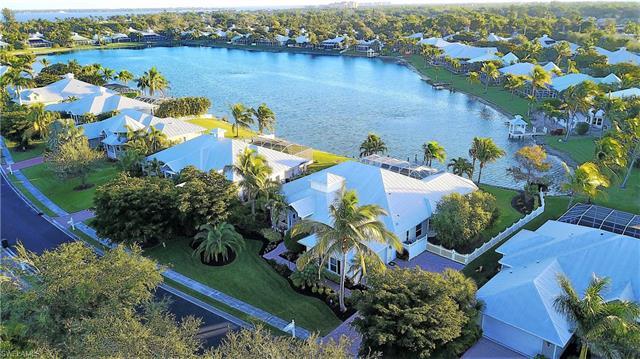 15778 Caloosa Creek Cir, Fort Myers, FL - USA (photo 1)