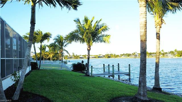 15778 Caloosa Creek Cir, Fort Myers, FL - USA (photo 4)