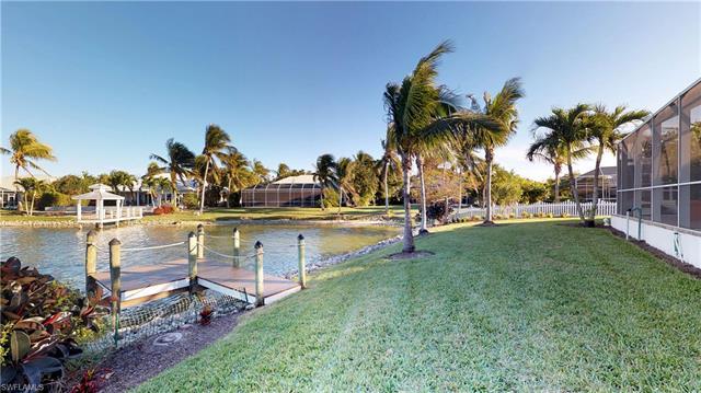 15778 Caloosa Creek Cir, Fort Myers, FL - USA (photo 5)