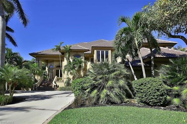 15910 Knightsbridge Ct, Fort Myers, FL - USA (photo 1)
