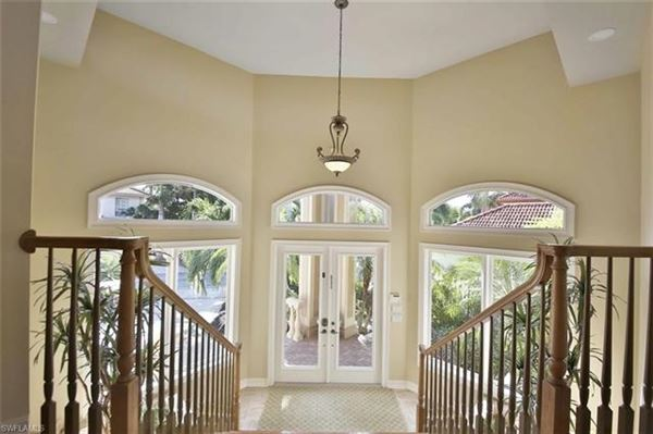 15910 Knightsbridge Ct, Fort Myers, FL - USA (photo 3)