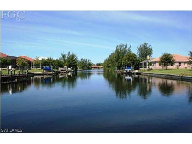 4632 Sw 18th Ave, Cape Coral, FL - USA (photo 5)