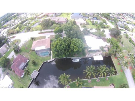 9730 Cypress Lake Dr, Fort Myers, FL - USA (photo 3)