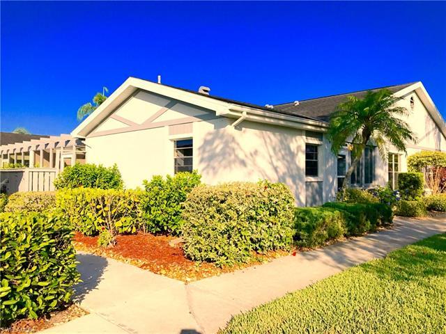 6872 Bogey Dr 164 164, Fort Myers, FL - USA (photo 1)