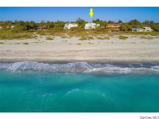 Captiva, FL - USA (photo 2)