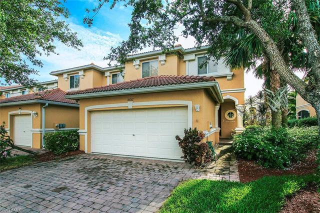 10012 Salina St, Fort Myers, FL - USA (photo 1)