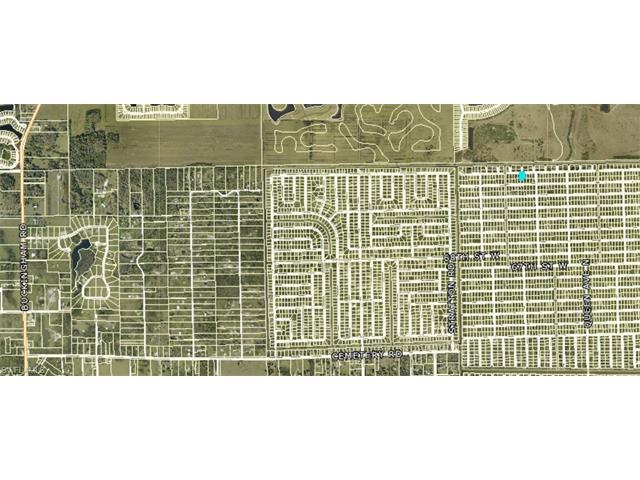 3409 75th St W, Lehigh Acres, FL - USA (photo 3)