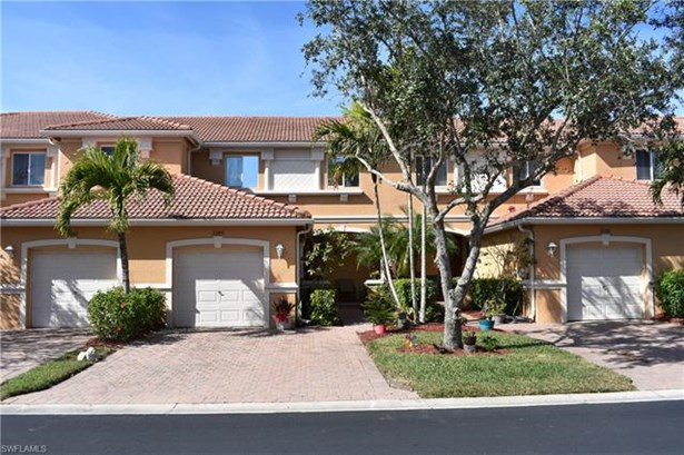3340 Antica St, Fort Myers, FL - USA (photo 1)