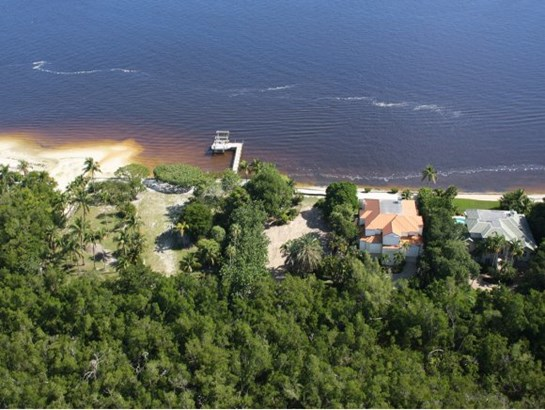 1028 Bayview Dr, Sanibel, FL - USA (photo 4)