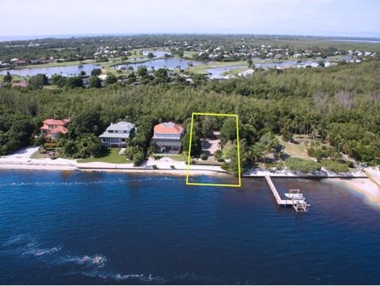 1028 Bayview Dr, Sanibel, FL - USA (photo 5)