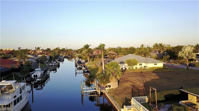 994 Clarellen Dr, Fort Myers, FL - USA (photo 3)