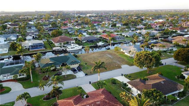994 Clarellen Dr, Fort Myers, FL - USA (photo 5)