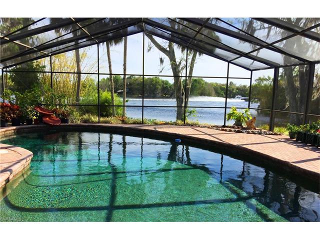 21790 Pearl St, Alva, FL - USA (photo 1)