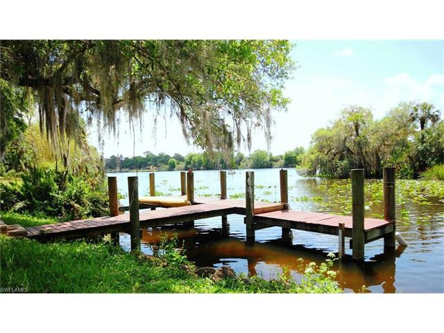 21790 Pearl St, Alva, FL - USA (photo 2)