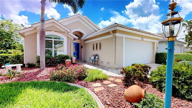 9719 Casa Mar Cir, Fort Myers, FL - USA (photo 1)