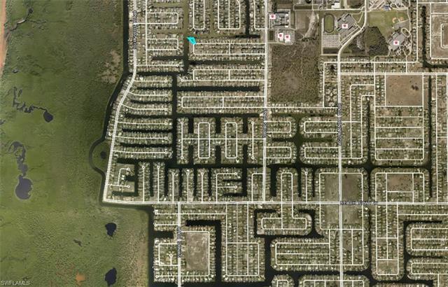 2725 Sw 35th Ln, Cape Coral, FL - USA (photo 3)