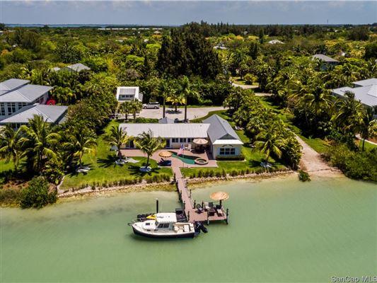 6192 Henderson Rd, Sanibel, FL - USA (photo 1)