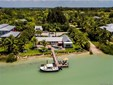 6192 Henderson Rd, Sanibel, FL - USA (photo 1)