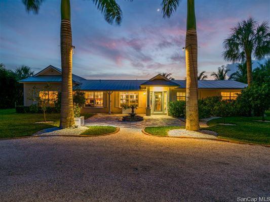 6192 Henderson Rd, Sanibel, FL - USA (photo 2)