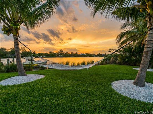 6192 Henderson Rd, Sanibel, FL - USA (photo 4)