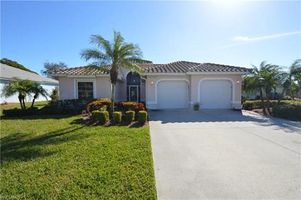 12731 Chardon Ct, Fort Myers, FL - USA (photo 1)
