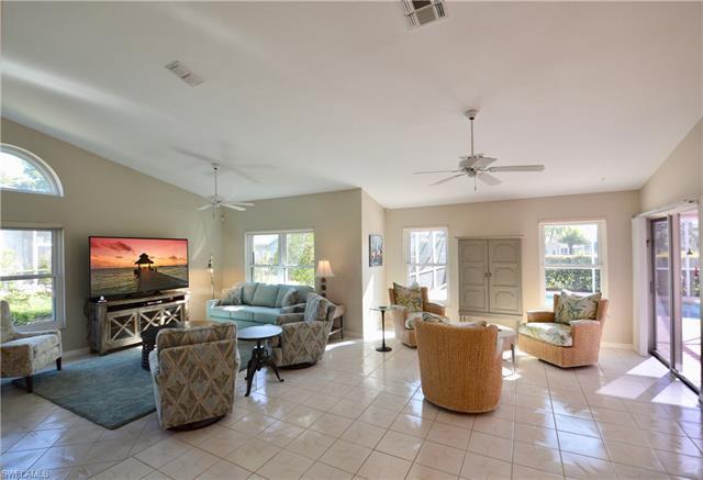 12731 Chardon Ct, Fort Myers, FL - USA (photo 3)