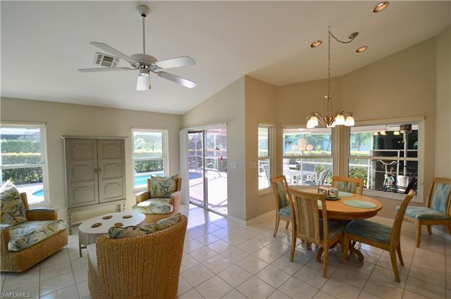 12731 Chardon Ct, Fort Myers, FL - USA (photo 5)