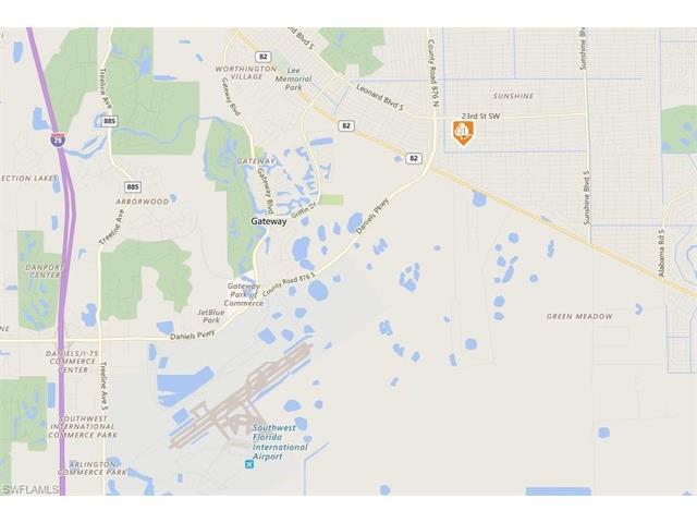 4100 30th St Sw, Lehigh Acres, FL - USA (photo 3)