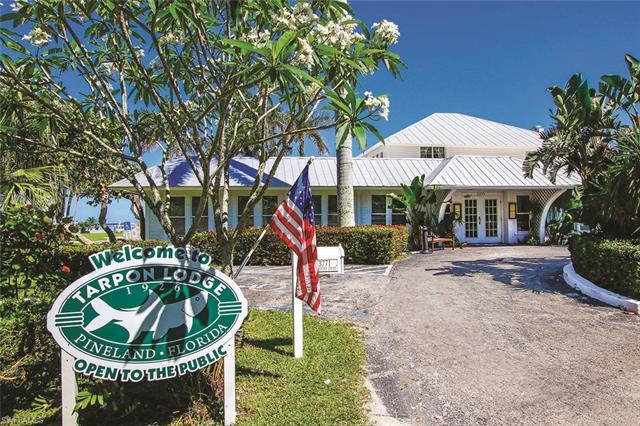 6342 Cedelia Rd, Bokeelia, FL - USA (photo 5)