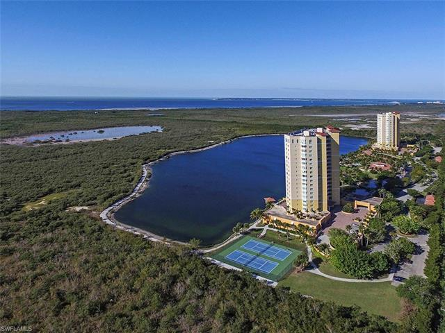 12701 Mastique Beach Blvd 1404 1404, Fort Myers, FL - USA (photo 2)
