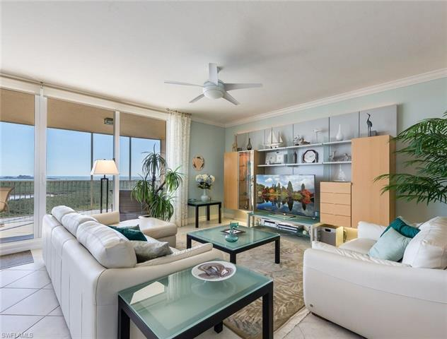 12701 Mastique Beach Blvd 1404 1404, Fort Myers, FL - USA (photo 4)