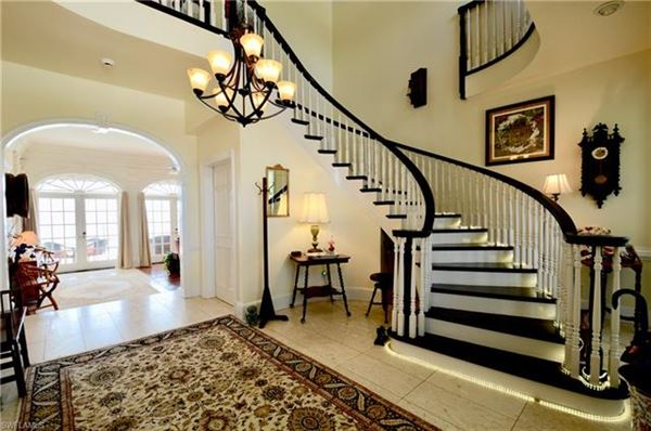 1807 Coral Cir, North Fort Myers, FL - USA (photo 5)