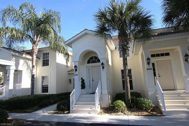 10109 Colonial Country Club Blvd 2403 2403, Fort Myers, FL - USA (photo 1)