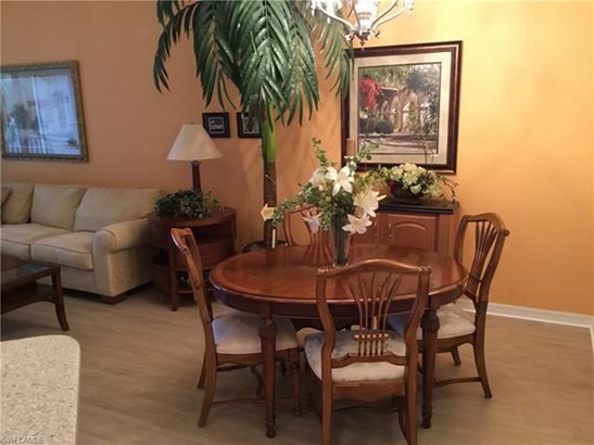 10109 Colonial Country Club Blvd 2403 2403, Fort Myers, FL - USA (photo 5)