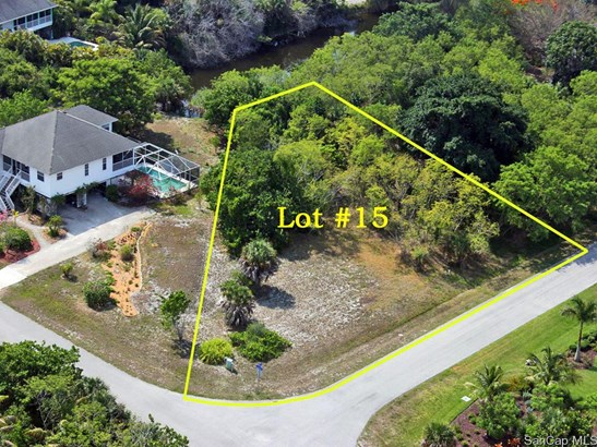 412 Tiree Cir, Sanibel, FL - USA (photo 1)