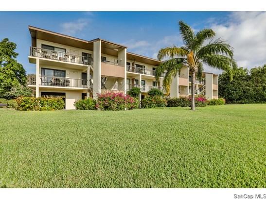 1250 Tennisplace Ct A34 A34, Sanibel, FL - USA (photo 1)