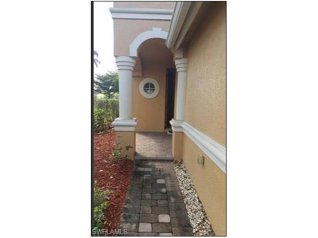 9963 Chiana Cir, Fort Myers, FL - USA (photo 1)